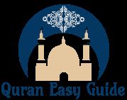 Holy Quran Easy